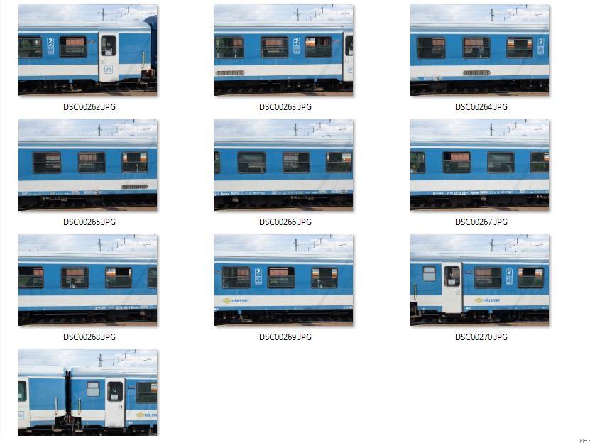 trainzhungary.com//infusions/forum/attachments/textek.jpg