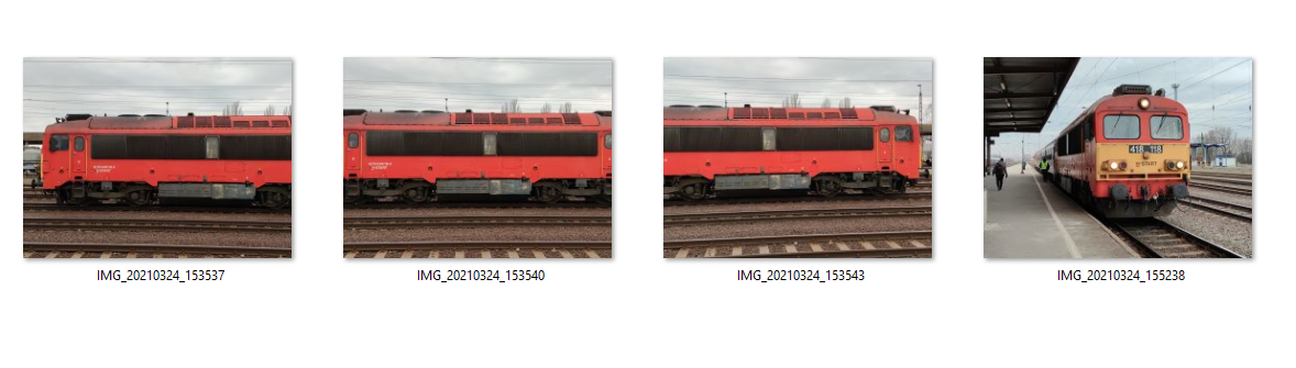 trainzhungary.com/infusions/forum/attachments/pick.png
